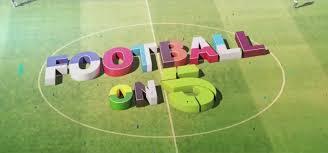 Football on 5 Championship and Goal Rush