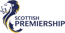 Scottish Premiership Highlights Show – 18th Nov
