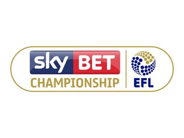 Sky_Bet_EFL_Championship_logo