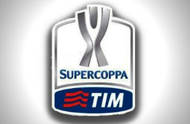 Italian Super Cup: Juventus vs Lazio – Full Match Replay