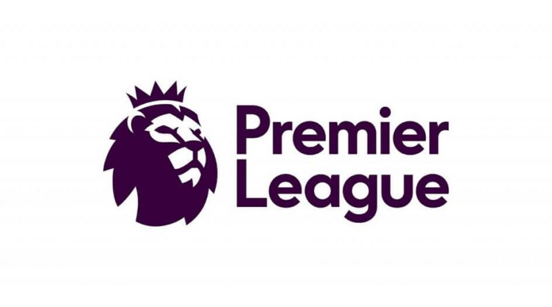 EPL: Burnley vs Stoke City – Full Match Replay