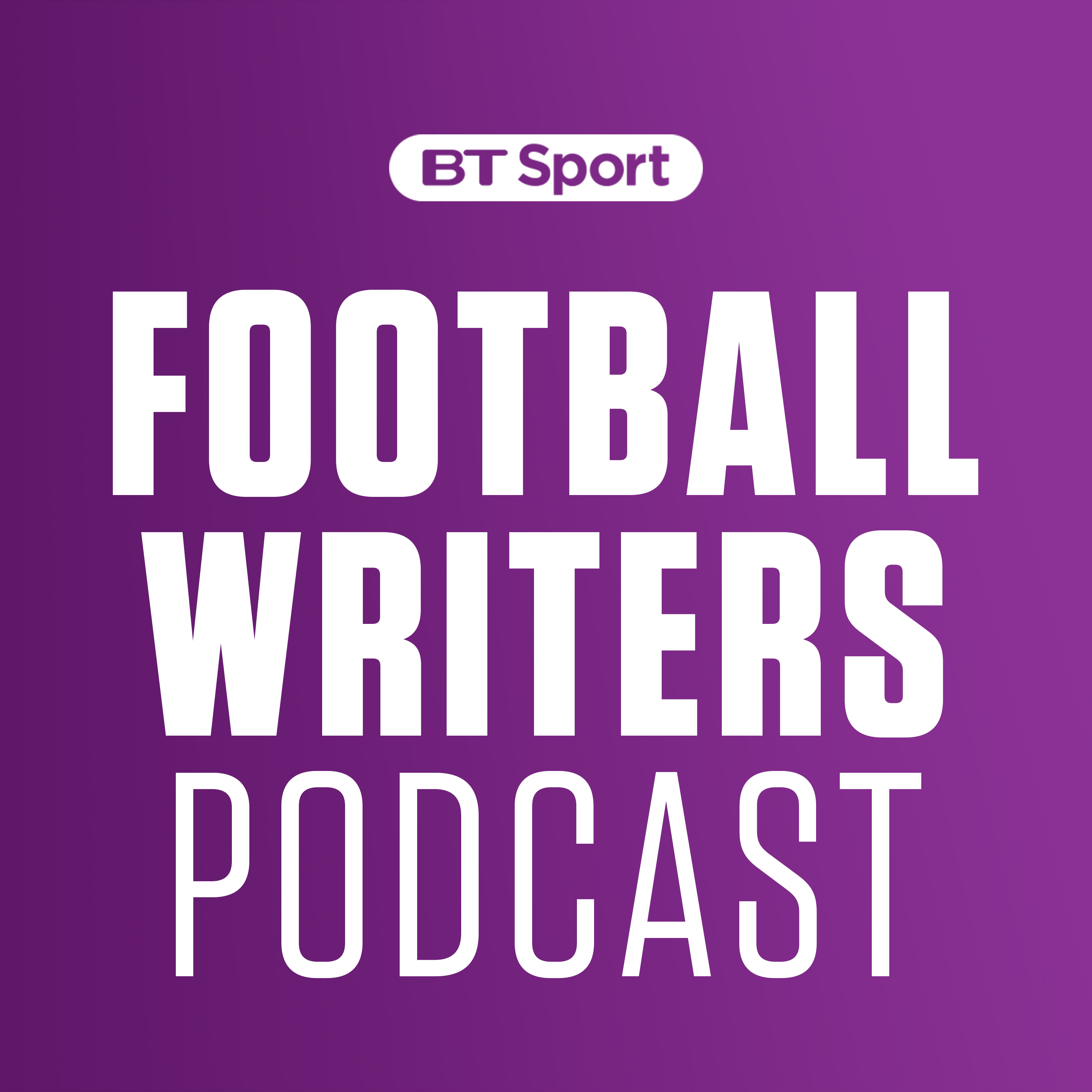 football-writers-podcast