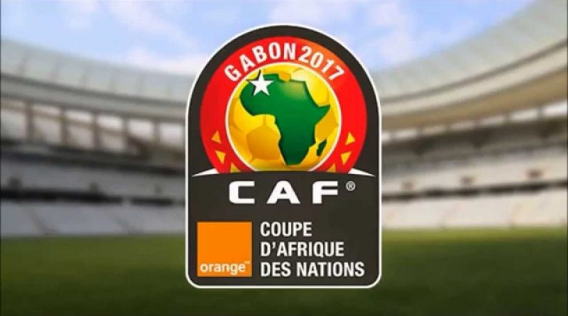 Africa Cup of Nations: Cameroon vs Gabon – Highlights