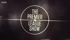 BBC The Premier League Show