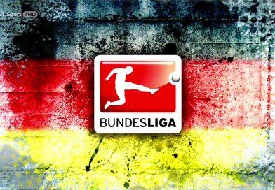 Bundesliga: Freiburg vs Borussia Dortmund – Full Match Replay