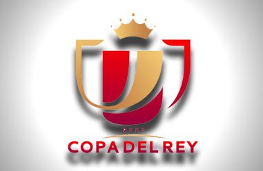 Copa del Rey: Athletic Bilbao vs Barcelona - Full Match Replay 1