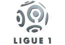 Ligue 1 | Highlights Show | 24th April 2018