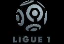 Ligue 1: Paris Saint Germain vs Lyon – Full Match Replay