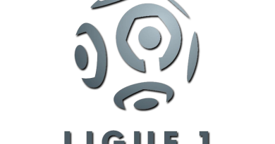 Ligue 1: Marseille vs Lyon – Full Match Replay