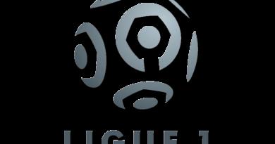 Ligue 1: Lyon vs Marseille – Full Match Replay