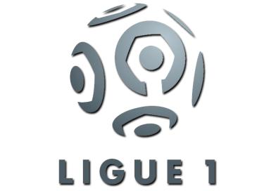 Ligue 1 – Highlights Show | 14th August