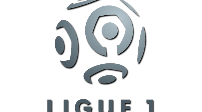 Ligue 1: Paris Saint Germain vs Lyon – Full Match Replay