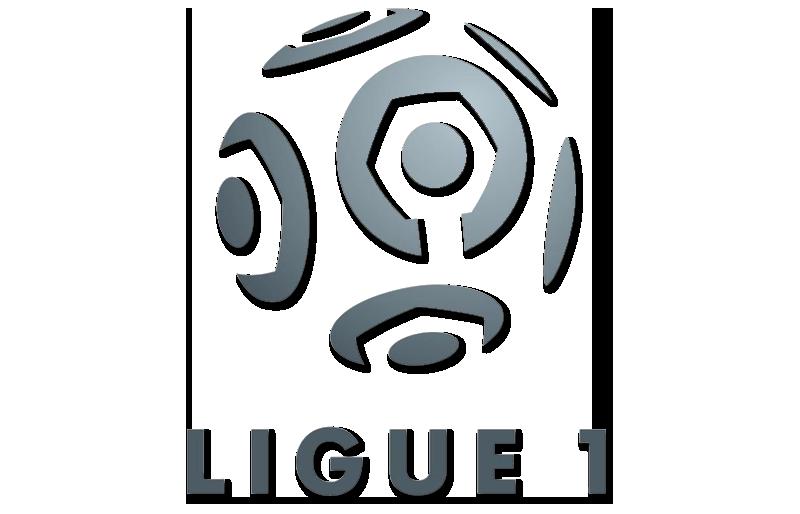 match replay ligue 1