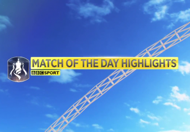 BBC MOTD: FA Cup Highlights – Sunday 17 February 2019