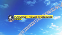 Match-of-the-day-Fa-CUP