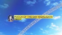 BBC MOTD: FA Cup Highlights - Saturday 18 May 2019 1