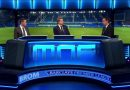 EPL: Leicester City v West Bromwich Albion – Full Match Replay