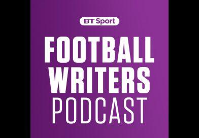 Has Jose Mourinho lost his mojo?  Football Writers Podcast  BT Sports