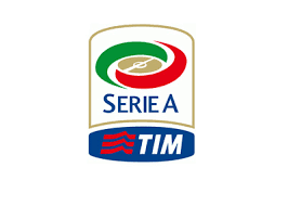 Serie A: Juventus vs Genoa- Full Match Replay