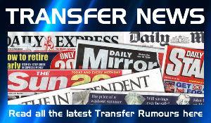 Transfer-News