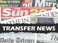 Latest Transfer News - 12 January 2020 1