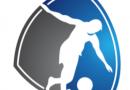 International Champions Cup: Bayern Munich v AC Milan – full match replay