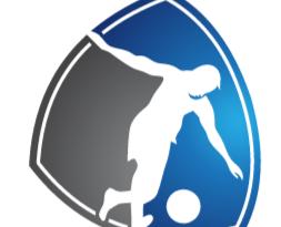 Pre-season Friendly Match: Paris Saint-Germain vs Tottenham Hotspurs – Full Match Replay