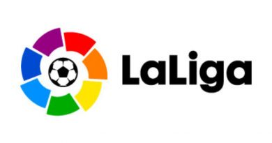La Liga: Sevilla vs Real Madrid – Full Match Replay
