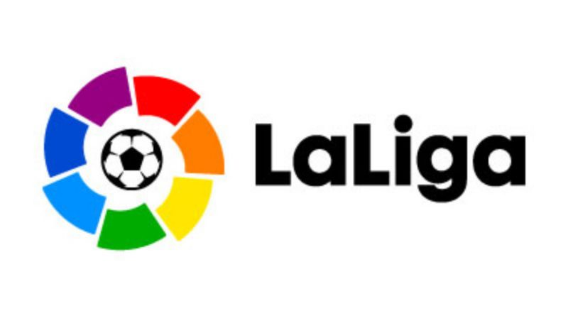 La Liga: Eibar vs Barcelona – Full Match Replay