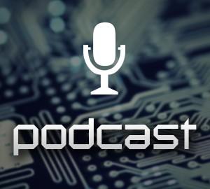 podcast-300×270