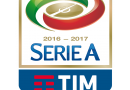 Serie A: Juventus vs FC Crotone – Full Match replay
