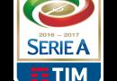 Serie A – Highlights Show