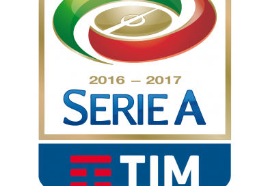 Serie A: Fiorentina vs Juventus – Full Match Replay