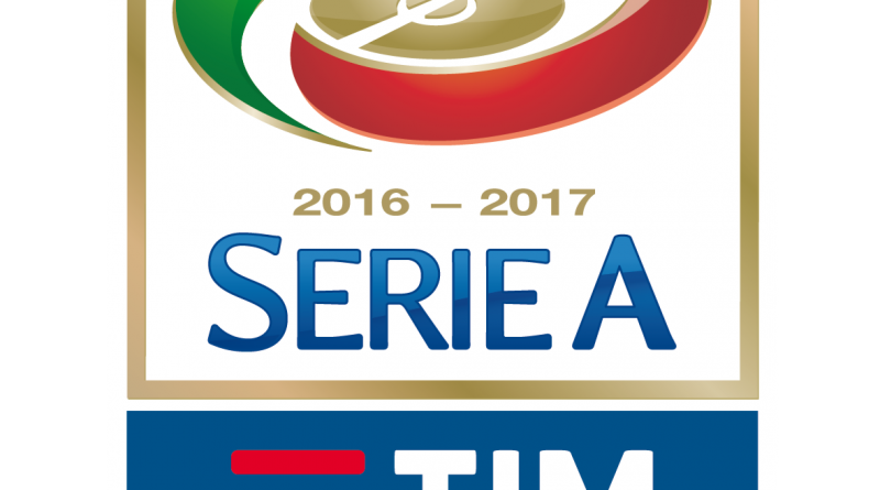 Serie A: Juventus vs Empoli – Full Match Replay