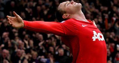 ITV International Football Highlights: England v USA | 15th Nov