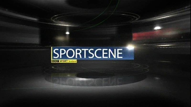 sportscene