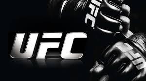 UFC 207 Catch Up Show 1