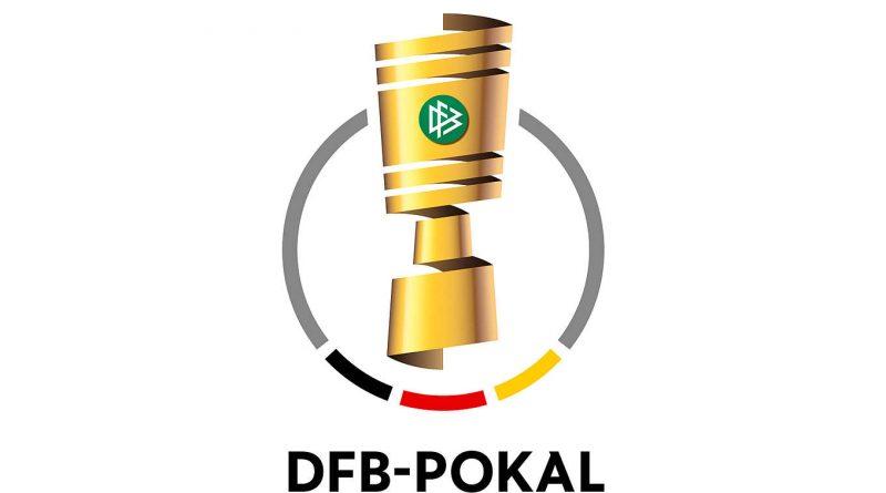 Bayern Munich vs Eintracht Frankfurt | Full Match |  DFB Pokal