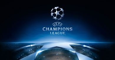 UEFA Champions League Final – ITV Highlights