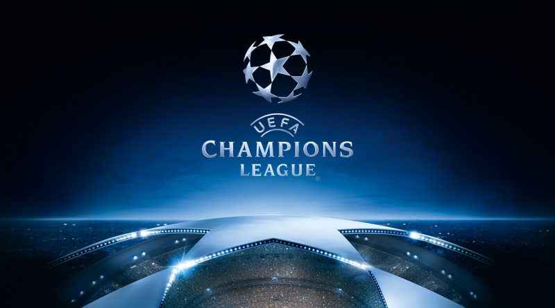 UCL: Anderlecht vs Bayern Munich – Full Match Replay