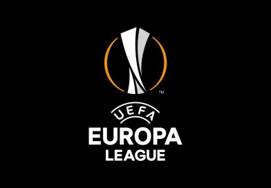 Europa League: Highlights Show – ITV.