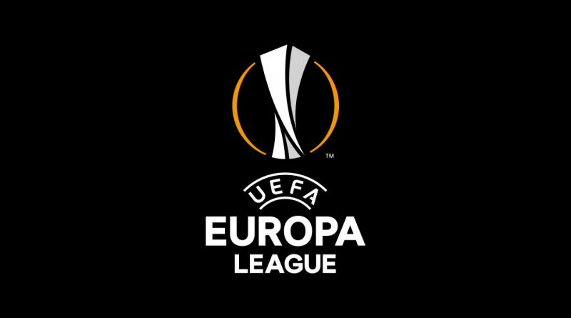 Europa League: Everton vs Lyon- Full Match Replay