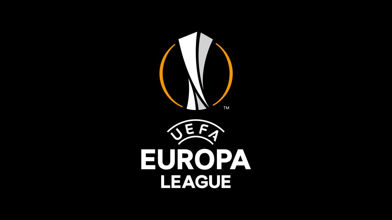 Europa League: Lyon vs Ajax - Full Match Replay 1