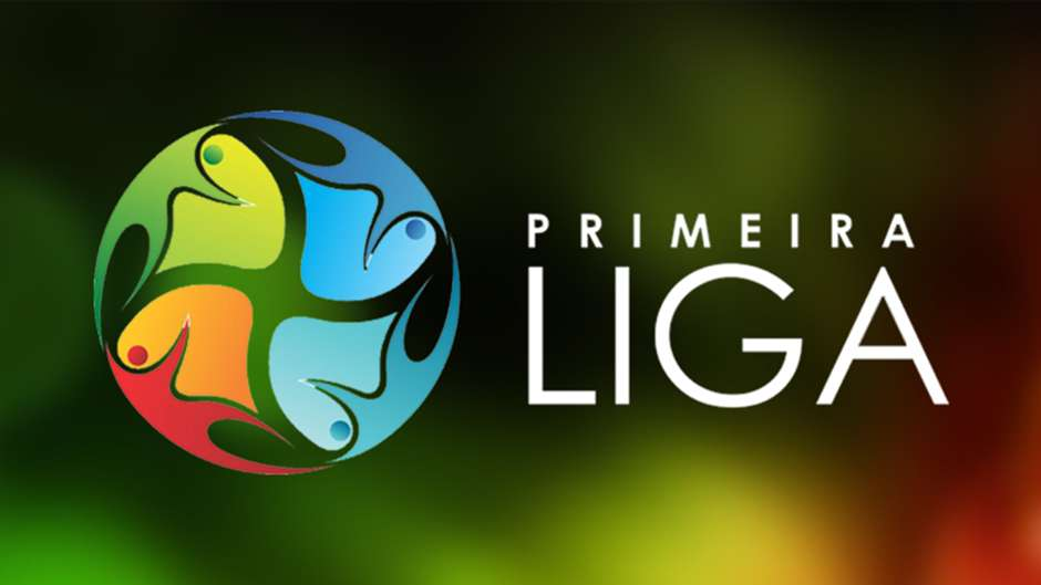Full Match Replay Primeira Liga