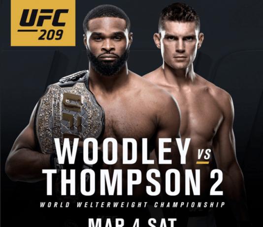 UFC-209-Fights-534×462