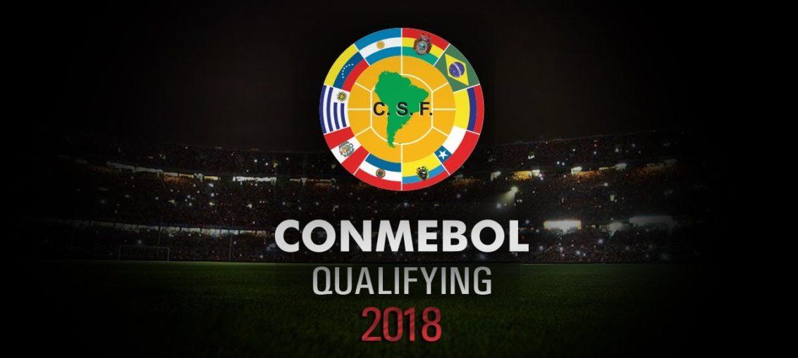 WC2018-qualification-conmebol-1132×509