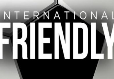 International Football Highlights | Friendly | ITV | 23.03.2018