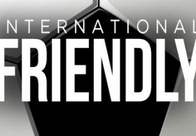International Football Highlights | Friendly | ITV | 23.03.2018