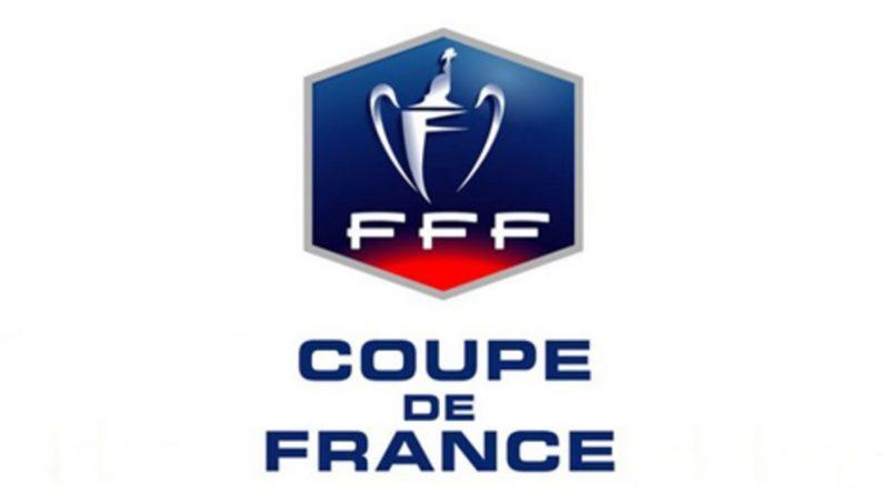 Coupe de France: Paris Saint Germain vs  Coupe de France – Highlights