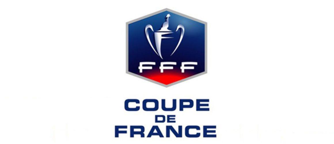 Pontivy Gsi Vs Psg Full Match Coupe De France Eplfootballmatch Com